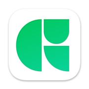 glyphsapp.com
